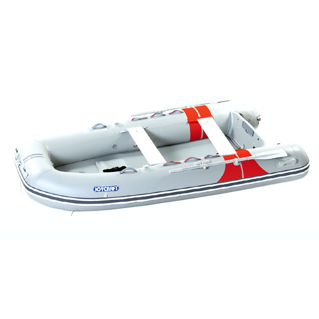 【JOYCRAFT/ジョイクラフト】JEXプレミアムスタイル JEX-340(ワイド) 6人乗り スーパーリジットフレックス インフレターブルボート ゴムボート 超高圧電動ポンプ付