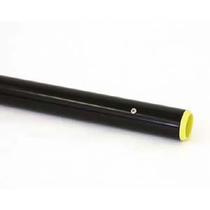 ロッドホルダーオプション ジョイント アルミジョイントパイプ1.2m/5.8cm用 リガーマリン