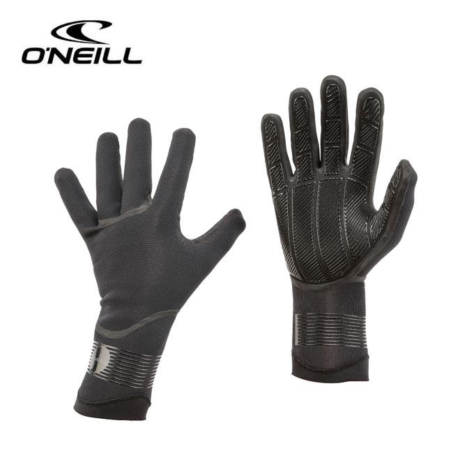 PSYCHO TECH DL GLOVE 1.5 保温性 手袋 グローブ 冬用グローブ オニールグローブ 大人 オニール O'NEILL レディス 2019AW メンズ サイコテックDLグローブ1.5 マリンウェア オンラインショップ AO-9040 大人用 メーカー再生品 MOB-AO-9040