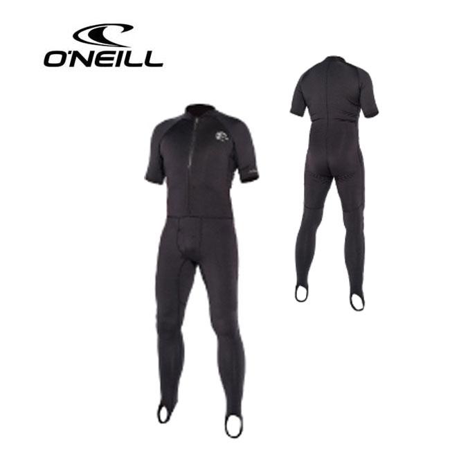 【O'NEILL/オニール】サーモX シーガル IO-2350 インナー ドライスーツ用 大人用 2019AW