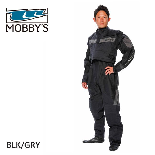 【MOBBY'S/モビーズ】アグレッサードライスーツ ソックスタイプ JW-8100 ドライスーツ 大人用 メンズ レディース JW8100