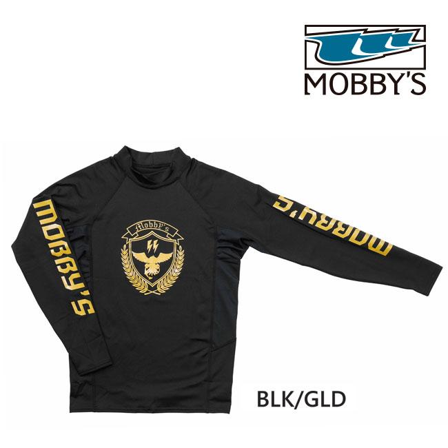 【MOBBY'S/モビーズ】ロングスリープUVガード OA-3600 紫外線対策 UVカット 大人 メンズ OA3600