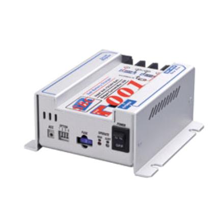 【New-Era/ニューエラー】サブバッテリーチャージャー SBC-001B Q8T-SOL-011-001 YS-SBC-001B ボート用サブバッテリーチャージャー 電源関連 電装品