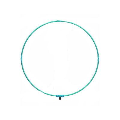 【SIYOUEI/昌栄】823-1 ウルトラフレーム極Ver.2 60cm ブルー フレームのみ 玉枠 823014