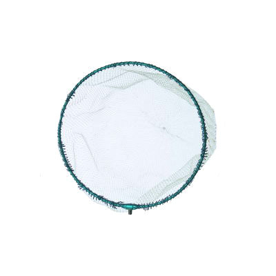 【SIYOUEI/昌栄】826-1  ウルトラフレーム極ワンピース網付 50cm ブルー 網付 アミ 826015
