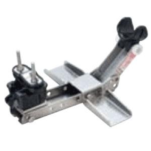 ロッドキーパープロ仕様 ロボット竿受け(強化タイプ)プロ仕様 ミヤエポック