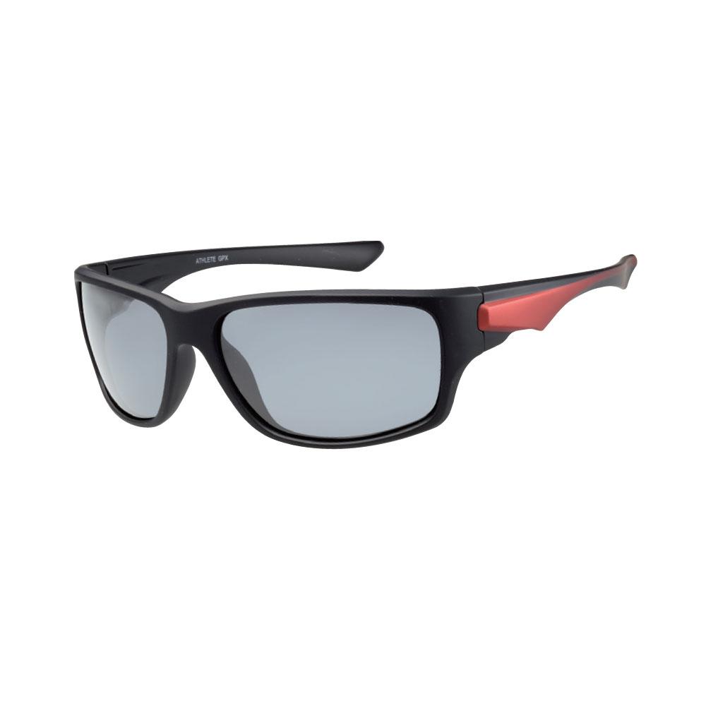 4ff5bc59eb3 Athlete GPX AX sports glasses lens sports sunglasses Polarized Sunglasses  polarized