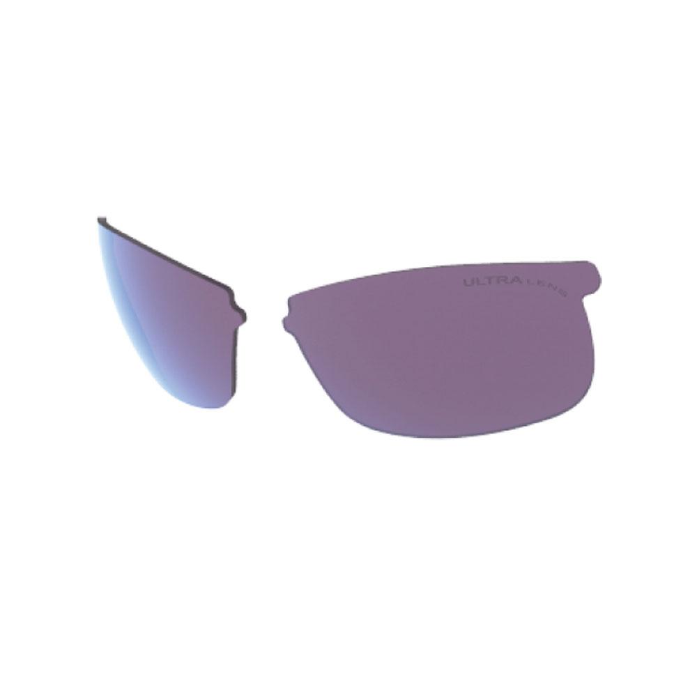 【SWANS/スワンズ】スプリングボック用スペアレンズ L-SPB-0170 PROSK 143748 交換レンズ レンズのみ