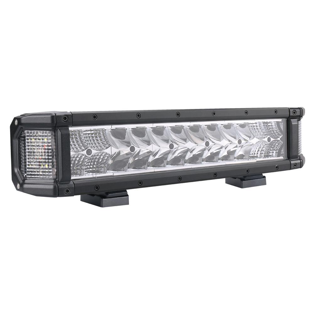 【BMO/ビーエムオー】40A0022 コンボスーパーLEDライト32灯 499971 電灯 ライト ボート LED
