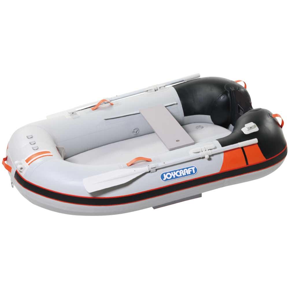 【JOYCRAFT/ジョイクラフト】ワンダーマグ250 3人乗り Wonder Mug ミニマムボート パワーボート インフレータブル ボート