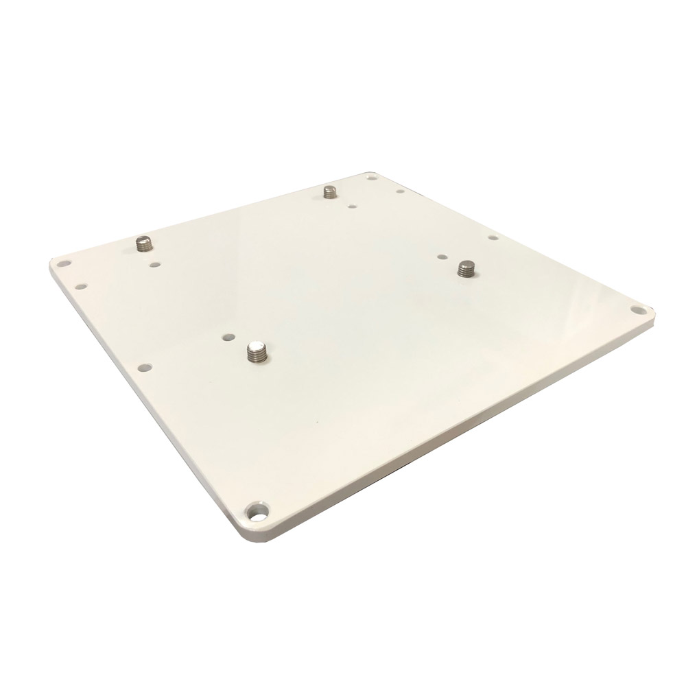 【REGARMARINE/リガーマリン】JRCオプション板セット NO.6210 アンテナパーツ 外装品