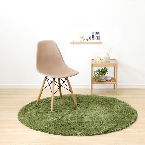 ダイニングチェア 椅子 おしゃれ 北欧 安い 2脚 二脚 セット アンティーク モダン 座面高め デザイナー カフェ PC