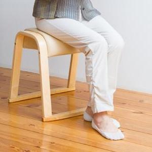 スタッキングチェア 曲げ木 木製 スツール 同色2脚組【 スタッキングチェアー 椅子 チェア イス いす チェアー 積み重ね 重ね置き 】 送料無料 送料込 学割 プレミアム