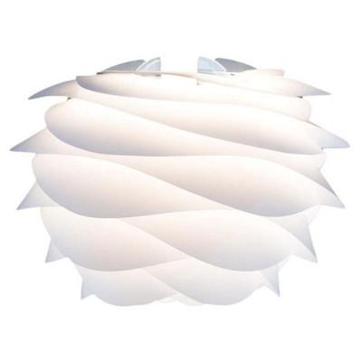シーリングライト 1灯 北欧系 間接照明 モダン【 照明 ライト 天井照明 照明器具 インテリア照明 壁掛け照明 LED照明 スポットライト ランプ インテリアライト LEDシーリングライト 電気 】 送料無料 送料込 学割 プレミアム