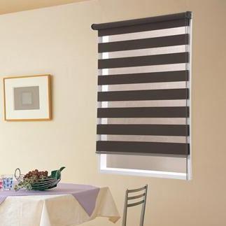 ロールスクリーン ロールカーテン ブラインド おしゃれ 遮光 調光 安い 取り付け 北欧 間仕切り 幅45×高さ75cm カーテンレール 賃貸 天井付け