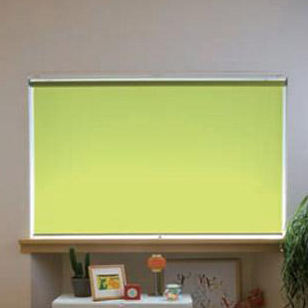 ロールスクリーン ロールカーテン ブラインド おしゃれ 遮光 調光 安い 取り付け 北欧 間仕切り 洗える 180×220cm カーテンレール 賃貸 プルコード