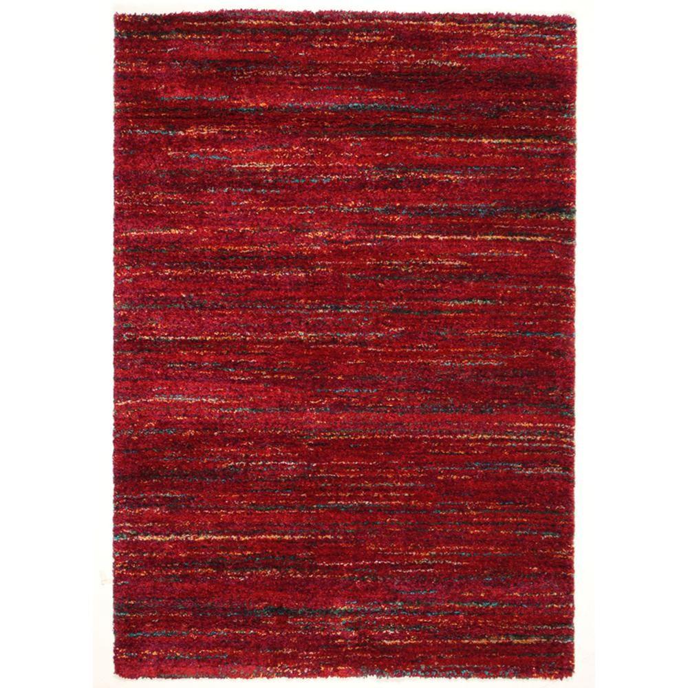 ラグ カーペット おしゃれ ラグマット 絨毯 キリム柄 ネイティブ ダイニングラグ マット 厚手 極厚 北欧 安い ウィルトン織ラグ 160×230 3畳 レッド
