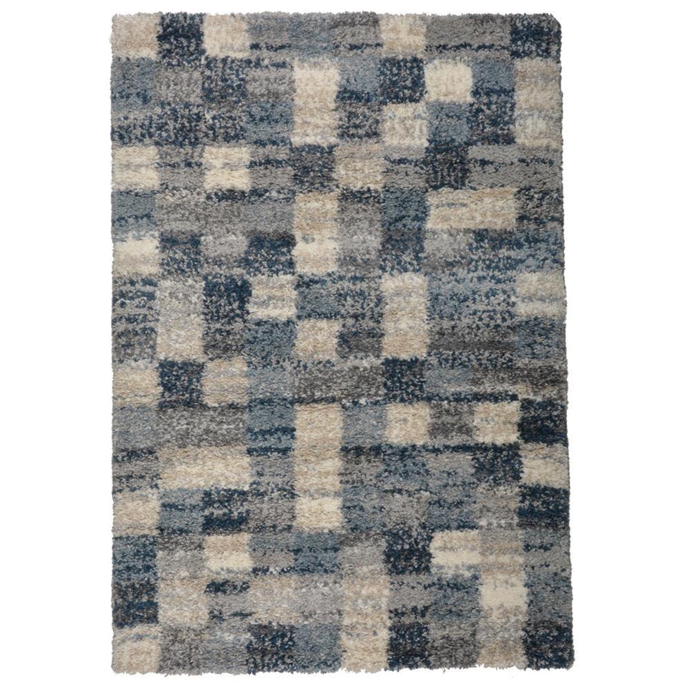 ラグ カーペット おしゃれ ラグマット 絨毯 北欧 ダイニングラグ マット 厚手 極厚 安い ふかふか ふわふわ ウィルトン織ラグ 160×230 3畳 グレー