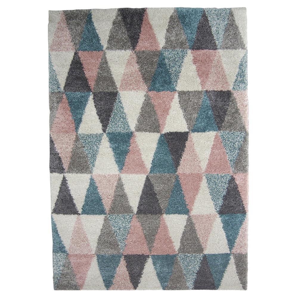 ラグ カーペット おしゃれ ラグマット 絨毯 北欧 ダイニングラグ マット じゅうたん 厚手 極厚 安い ふかふか ふわふわ ウィルトン織ラグ 160×230 3畳