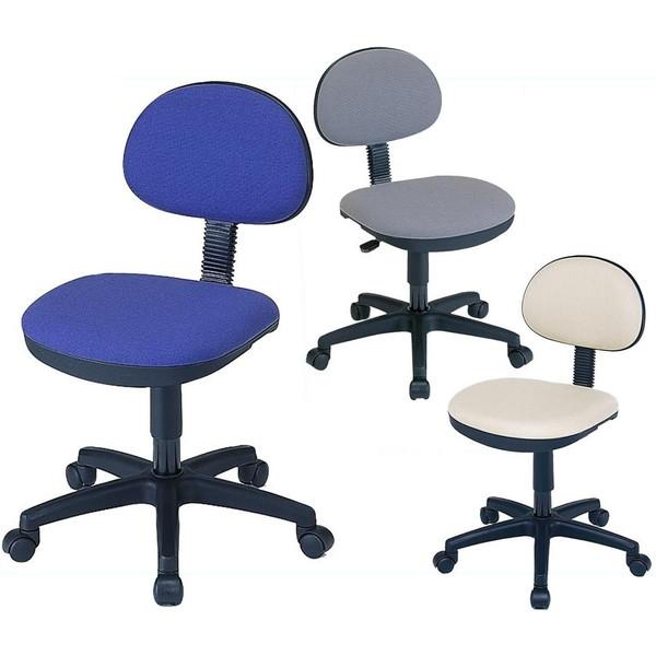 日本最大のブランド オフィスチェア 事務椅子 キャスター付き椅子 pc キャスター付き椅子 オフィスチェア キャスター 椅子 パソコンチェア デスクチェア pc チェア, アマツコミナトマチ:daa76eb8 --- technosteel-eg.com