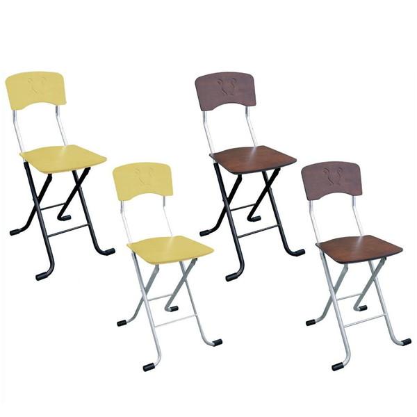 パイプ椅子 折りたたみ 会議椅子 チェア イス いす スツール オフィスチェア 事務椅子 椅子 パソコンチェア デスクチェア pc 日本製 完成品