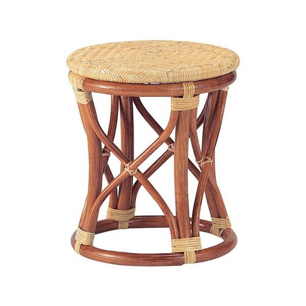 椅子 ダイニングチェア スツール おしゃれ 玄関 北欧 レトロ 軽量 安い モダン カフェ PC ライトオーク