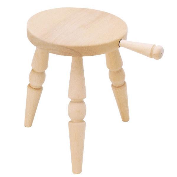 玄関 低い 椅子 ローチェア スツール ステップ ベンチ ラック 花台 小物置き 飾り棚 棚 踏み台 収納