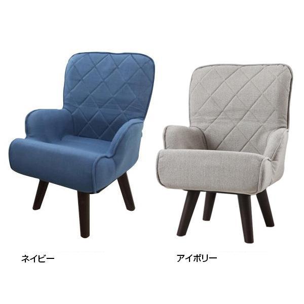 ダイニングチェア 椅子 おしゃれ 北欧 レトロ 軽量 安い モダン カフェ PC 回転 チェア (ポケット付)