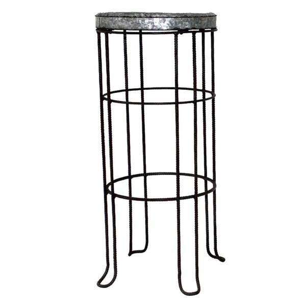 カウンターチェア おしゃれ 安い バーチェア ショップ ハイチェア 椅子 アメリカン アンティーク デザイナーズ 高め 高さ70 レトロ 西海岸 超特価 ビンテージ ヴィンテージ チェア