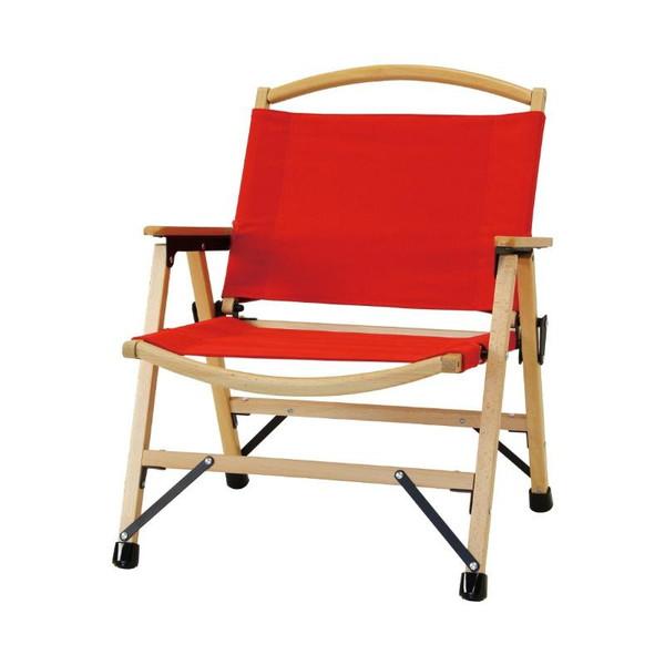 折りたたみ椅子 ダイニングチェア 椅子 おしゃれ 北欧 レトロ 軽量 安い モダン カフェ PC パソコンチェア デスクチェア フォールディング 木製 肘あり チェア レッド