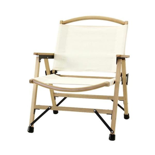 折りたたみ椅子 ダイニングチェア 椅子 おしゃれ 北欧 レトロ 軽量 安い モダン カフェ PC パソコンチェア デスクチェア フォールディング 木製 肘あり チェア ホワイト