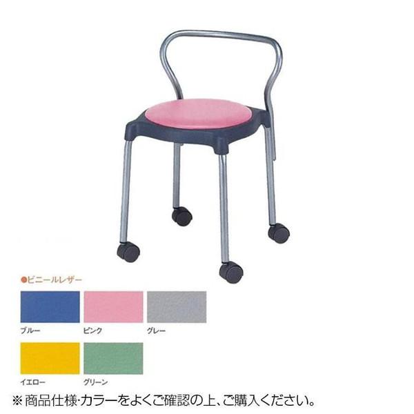 ワークチェア キャスター オフィスチェア 低い 椅子 ローチェア 作業椅子 ガーデニング チェア