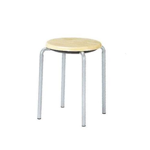 パイプ椅子 スタッキングチェア オフィスチェア 会議用チェア 会議椅子 チェア イス いす スツール 事務椅子 椅子 パソコンチェア デスクチェア pc シルバー