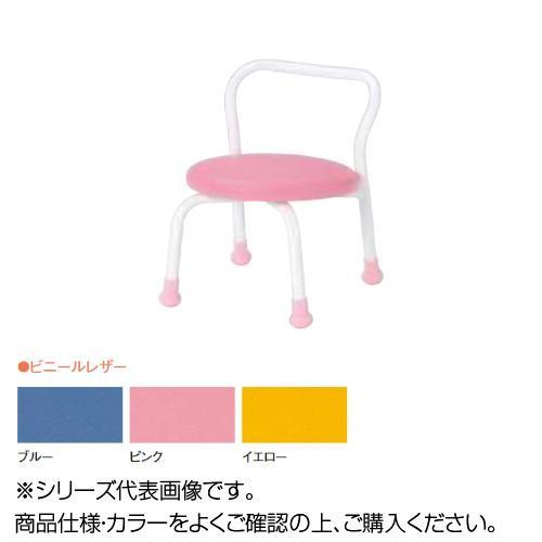 パイプ椅子 スタッキングチェア オフィスチェア 会議用チェア 会議椅子 チェア イス いす スツール 事務椅子 椅子 パソコンチェア デスクチェア pc L