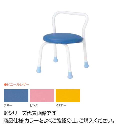 パイプ椅子 スタッキングチェア オフィスチェア 会議用チェア 会議椅子 チェア イス いす スツール 事務椅子 椅子 パソコンチェア デスクチェア pc M