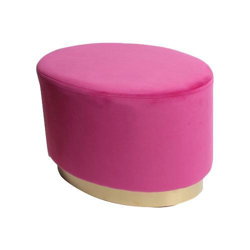 椅子 ダイニングチェア スツール おしゃれ 玄関 北欧 レトロ 軽量 安い モダン カフェ PC ピンク