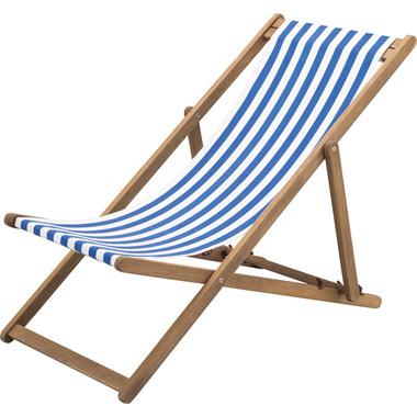 ガーデンチェア デッキ チェア ラウンジャー 販売期間 限定のお得なタイムセール おしゃれ 椅子 屋外 玄関 カフェ テラス ガーデン 庭 返品不可 高さ73-88 野外 アウトドア 座面高32-38 約 ベランダ 奥行100-112 ダイニング 幅60.5 キャンプ バルコニー 公園