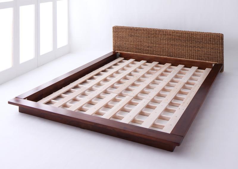 ベッド 安い シングル シングルベッド シングルサイズ ( フレームのみ )