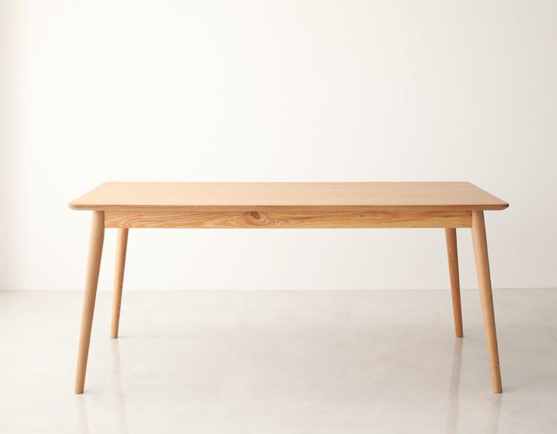 ダイニングテーブル 食卓 北欧 テーブル【食卓 木製 おしゃれ かわいい 北欧 リビングテーブル 折りたたみ 伸縮 無垢 ウォールナット 正方形 丸 低め ガラス 送料無料】