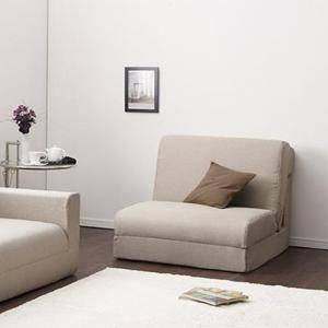 ローソファー ローソファ 座椅子 低い 椅子 ソファー ソファ おしゃれ 安い 北欧 1人掛け 一人掛け 1人用 一人用 一人暮らし ソファーベッド ソファベッド ( ソファベッド1P 幅80cm )
