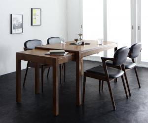 高質で安価 ダイニングテーブルセット 4人用 椅子 おしゃれ 150 伸縮式 パーティ 伸長式 安い 北欧 ダイニングテーブルセット 食卓 5点 ( 机+チェア4脚 ) 幅135-235 デザイナーズ クール スタイリッシュ ミッドセンチュリー 大きい 大きめ パーティ ビュッフェ 140 150 160 180 200 220, AXIS-PARTS:35e14e19 --- odishashines.com
