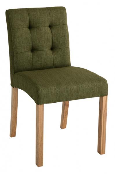 ダイニングチェア 北欧 チェア (同色2セット) 【 モスグリーン 緑 】【椅子 チェア イス いす オフィスチェア ハイバック カフェ 肘掛 肘あり 肘付き 肘置き 脚 おしゃれ かわいい 背もたれ 木製 送料無料】