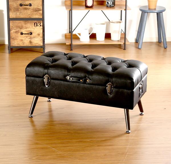 ベンチ ダイニングベンチ 椅子 おしゃれ 木製 安い 北欧 2人掛け 二人掛け 長椅子 ダイニングチェアー チェアー いす 玄関 ブラック 幅80 奥行42 高さ42