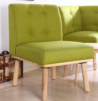 ダイニングチェア 椅子 おしゃれ 北欧 安い クッション 座布団 座り心地 アンティーク ソファ 木製 コンパクト ファブリック モダン 座面高め デザイナー カフェ PC