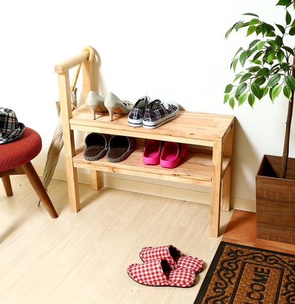 ベンチ ダイニングベンチ 椅子 おしゃれ 木製 安い 北欧 2人掛け 二人掛け 長椅子 ダイニングチェアー チェアー いす 玄関 ナチュラル 幅70 奥行30 高さ70