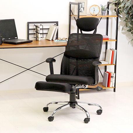 ブラック 黒 キャスター付き椅子 キャスター オフィスチェア 事務椅子 椅子 チェア デスクチェア 肘付き椅子 肘置き 肘付 肘掛 おしゃれ 安い パソコンチェア