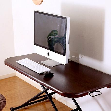 ブラウン 茶色 センターテーブル ローテーブル テーブル リビングテーブル コーヒーテーブル 応接テーブル デスク 机 テーブル ソファーテーブル