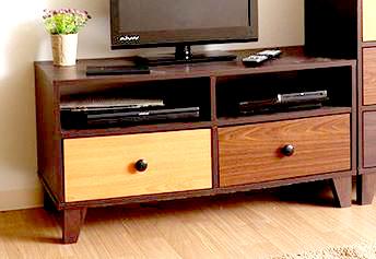 テレビ台 おしゃれ 安い 北欧 ローボード テレビボード 収納 90 脚付き 薄型 小型 小さい 幅90 木製 グラデーション TVボード TV台 テレビラック