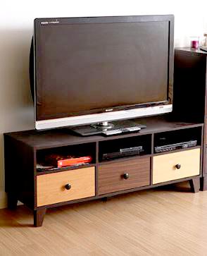 テレビ台 おしゃれ 安い 北欧 ローボード テレビボード 収納 120 脚付き 薄型 幅120 木製 グラデーション TVボード TV台 テレビラック TVラック