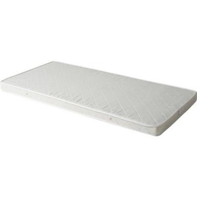 マットレス 薄型 90mm ホワイト 白